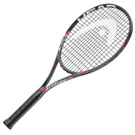 Ракетка теннисная HEAD MX  Attitude Pro