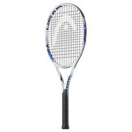 Ракетка теннисная HEAD MX Spark Elite