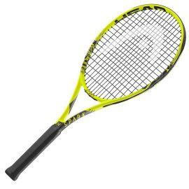 Ракетка теннисная HEAD MX Spark Pro