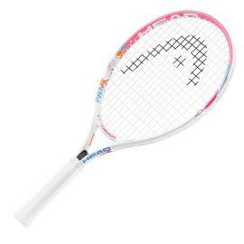 Ракетка теннисная HEAD Maria 21