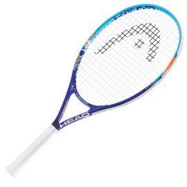Ракетка теннисная HEAD Maria 25