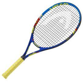 Ракетка теннисная HEAD Novak 23