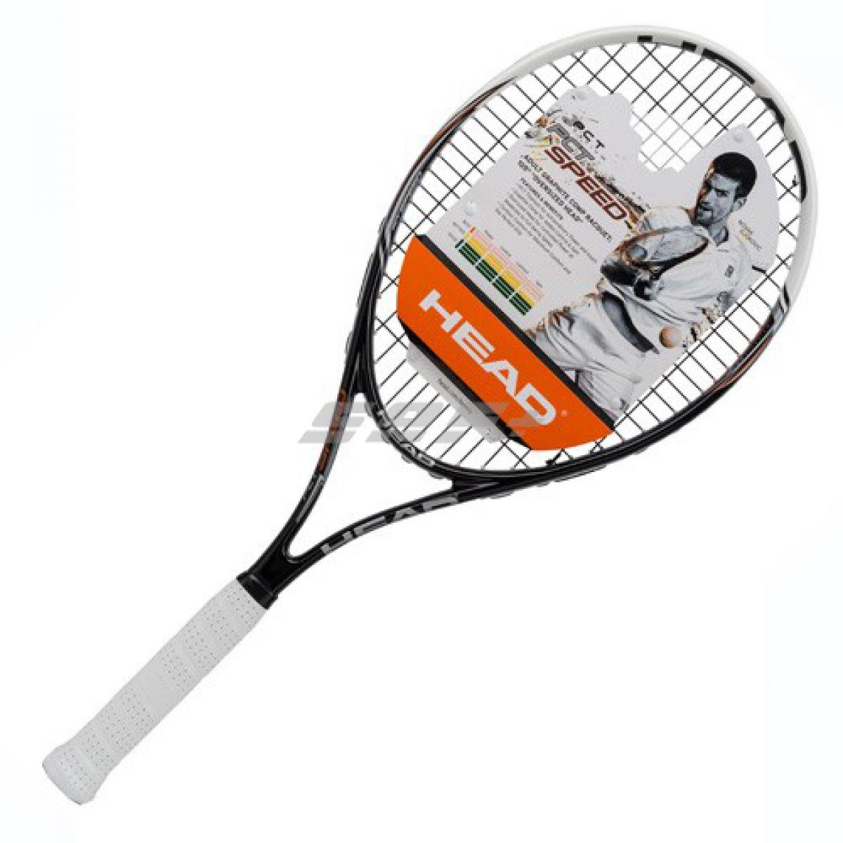 стала пороком ракетка для начинающих в большом теннисе никогда ходите дети