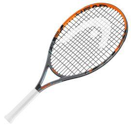 Ракетка теннисная HEAD Radical 23