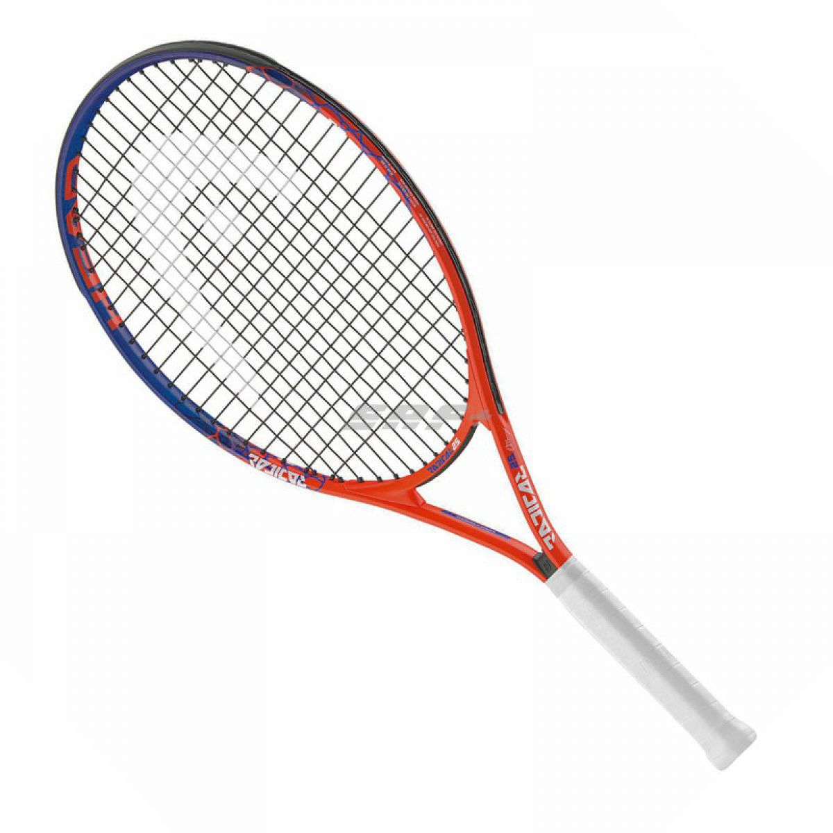 Ракетка теннисная HEAD Radical 25