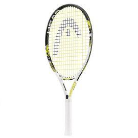Ракетка теннисная HEAD Speed 21