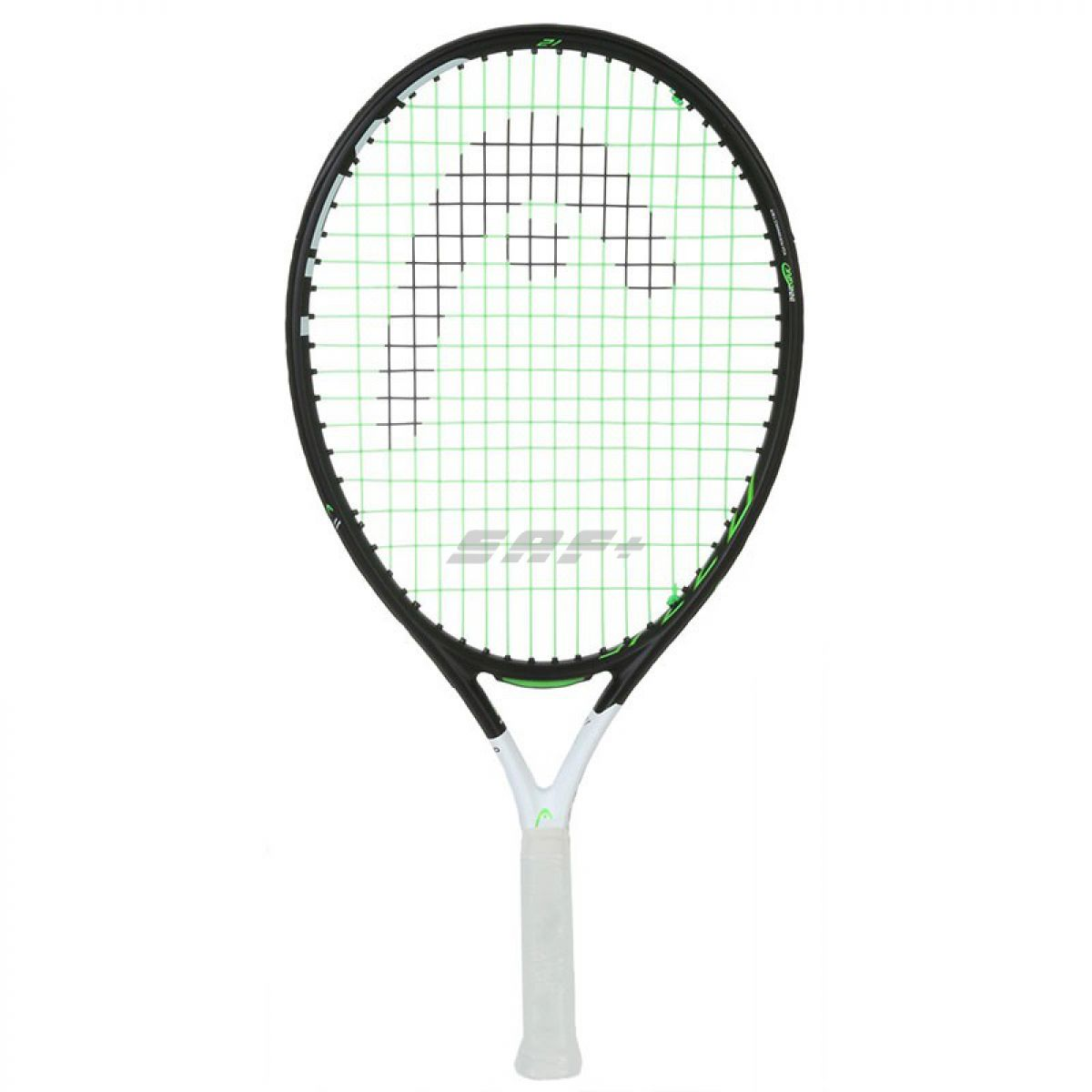 Ракетка теннисная HEAD Speed 23