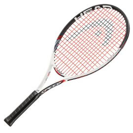 Ракетка теннисная HEAD Speed 25