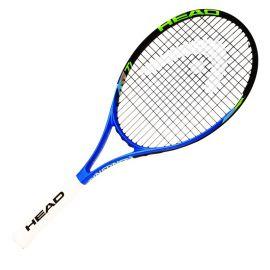 Ракетка теннисная HEAD Ti. Instinct Comp