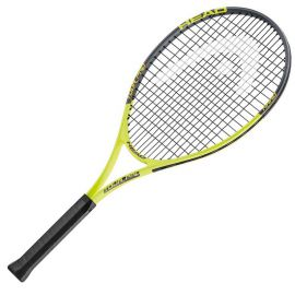 Ракетка теннисная HEAD Tour Pro