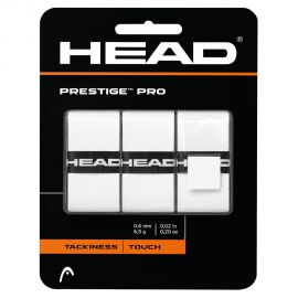 Овергрип Head  Prestige Pro