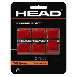 Овергрип Head Xtreme Soft