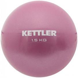KETTLER Мяч для пилатеса 1,5 кг