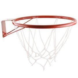 Кольцо баскетбольное № 5
