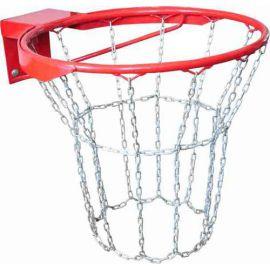 Кольцо баскетбольное № 7