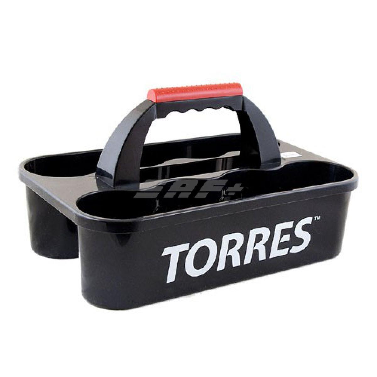 Бутылка для воды Контейнер для бутылок TORRES