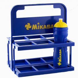 Бутылка для воды MIKASA BC01