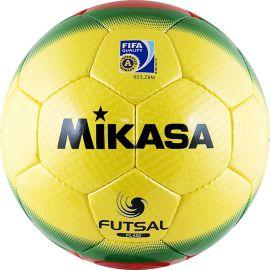 Мяч футзальный MIKASA FL450