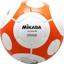 Мяч футзальный MIKASA FLL333-S-WO