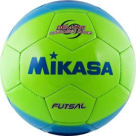Мяч футзальный MIKASA FSC-450-LSBB