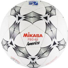 Мяч футзальный MIKASA FSC-62 America