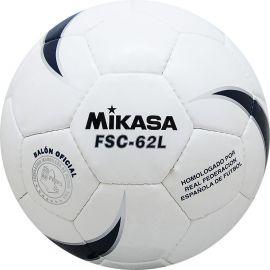 Мяч футзальный MIKASA FSC-62 L-B