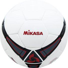 Мяч футзальный MIKASA FSC-62 Y