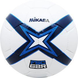 Мяч футзальный MIKASA FSC-62R