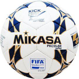 Мяч футбольный MIKASA PKC55BR-2
