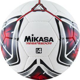 Мяч футбольный MIKASA REGATEADOR4-R