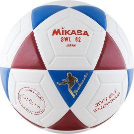 Мяч футзальный MIKASA SWL 62 BR