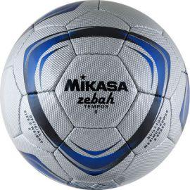 Мяч футбольный MIKASA TEMPUS 2