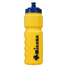 Бутылка для воды MIKASA WB 8003