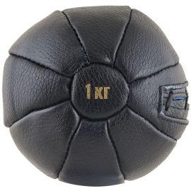 Медбол FS№1000 1 кг