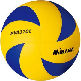 Мяч волейбольный Mikasa MVA310L