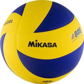 Мяч волейбольный Mikasa MVA330L