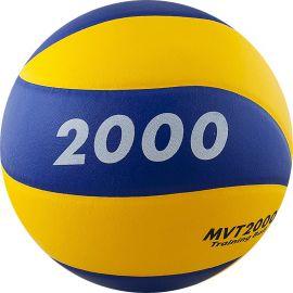 Мяч волейбольный Mikasa MVT2000