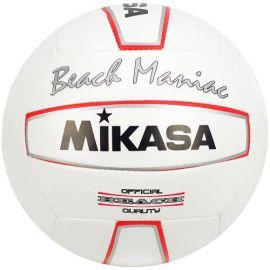 Мяч для пляжного волейбола Mikasa VXS-BM2 Beach Maniac