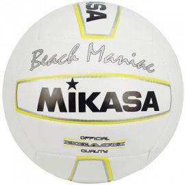 Мяч для пляжного волейбола Mikasa VXS-BM3 Beach Maniac