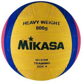 Мяч для водного поло Mikasa WTR9W