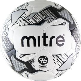 Мяч футбольный Mitre Calcio Hyperseam
