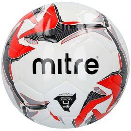 Мяч футзальный Mitre Futsal Tempest II
