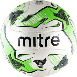 Мяч футбольный Mitre Monde V12S