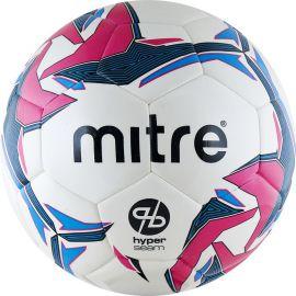 Мяч футзальный Mitre Pro Futsal HyperSeam