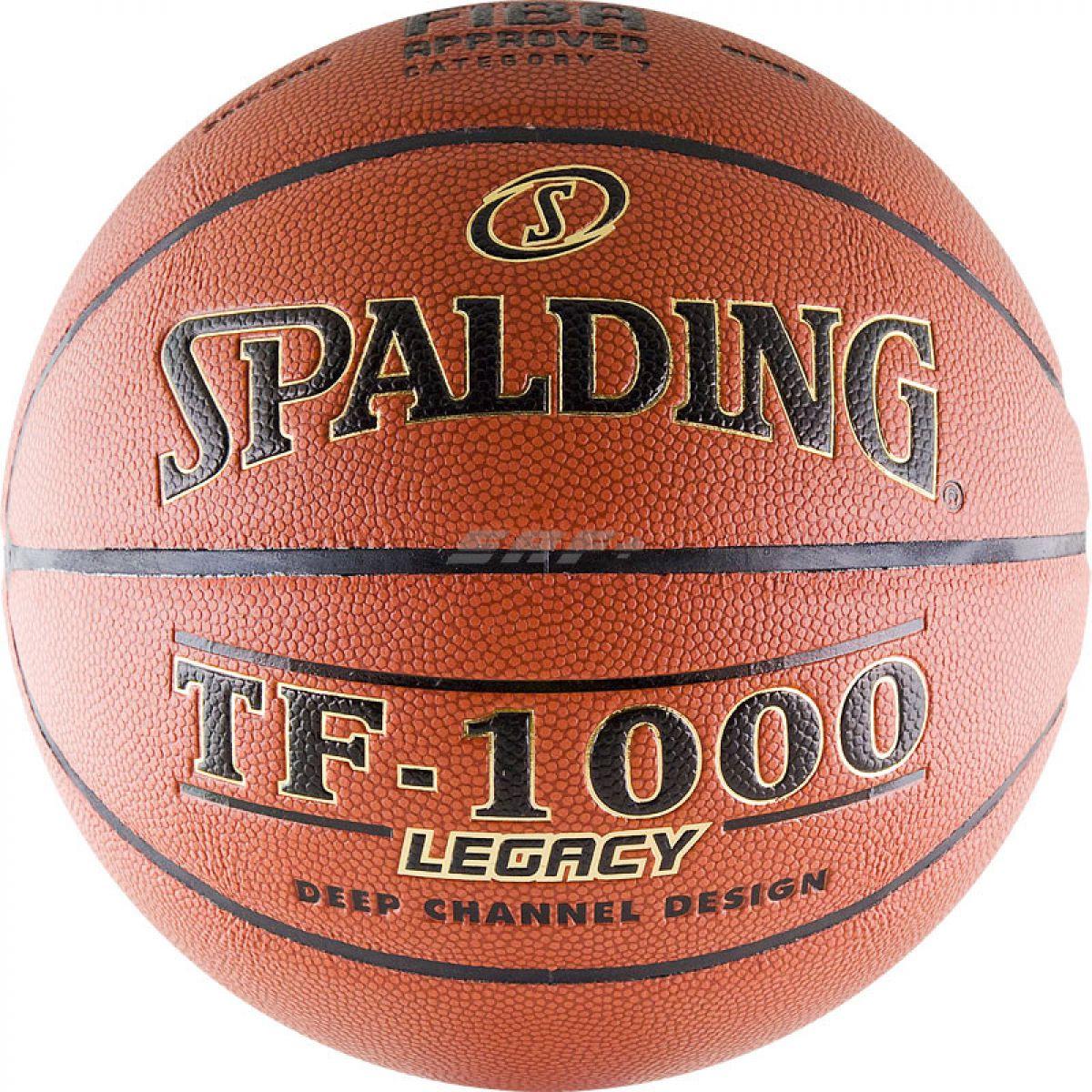 Мяч баскетбольный Мяч баск.