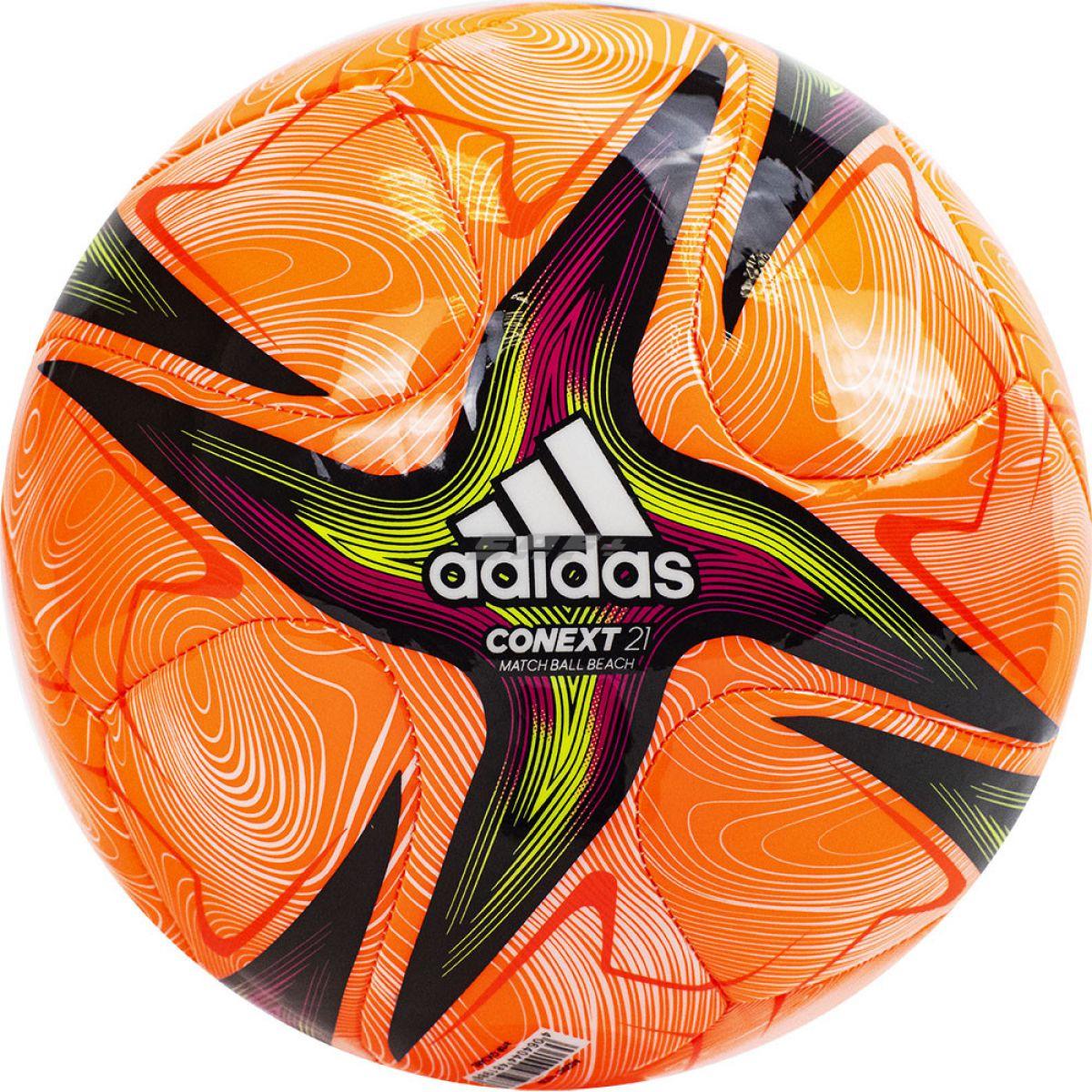 Мяч для пляж. футб.