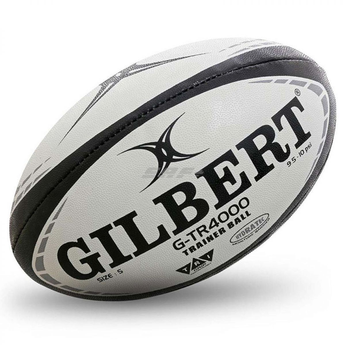 Мяч для регби Мяч для регби
