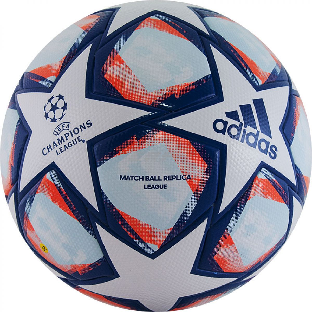 Мяч футбольный Мяч футб.