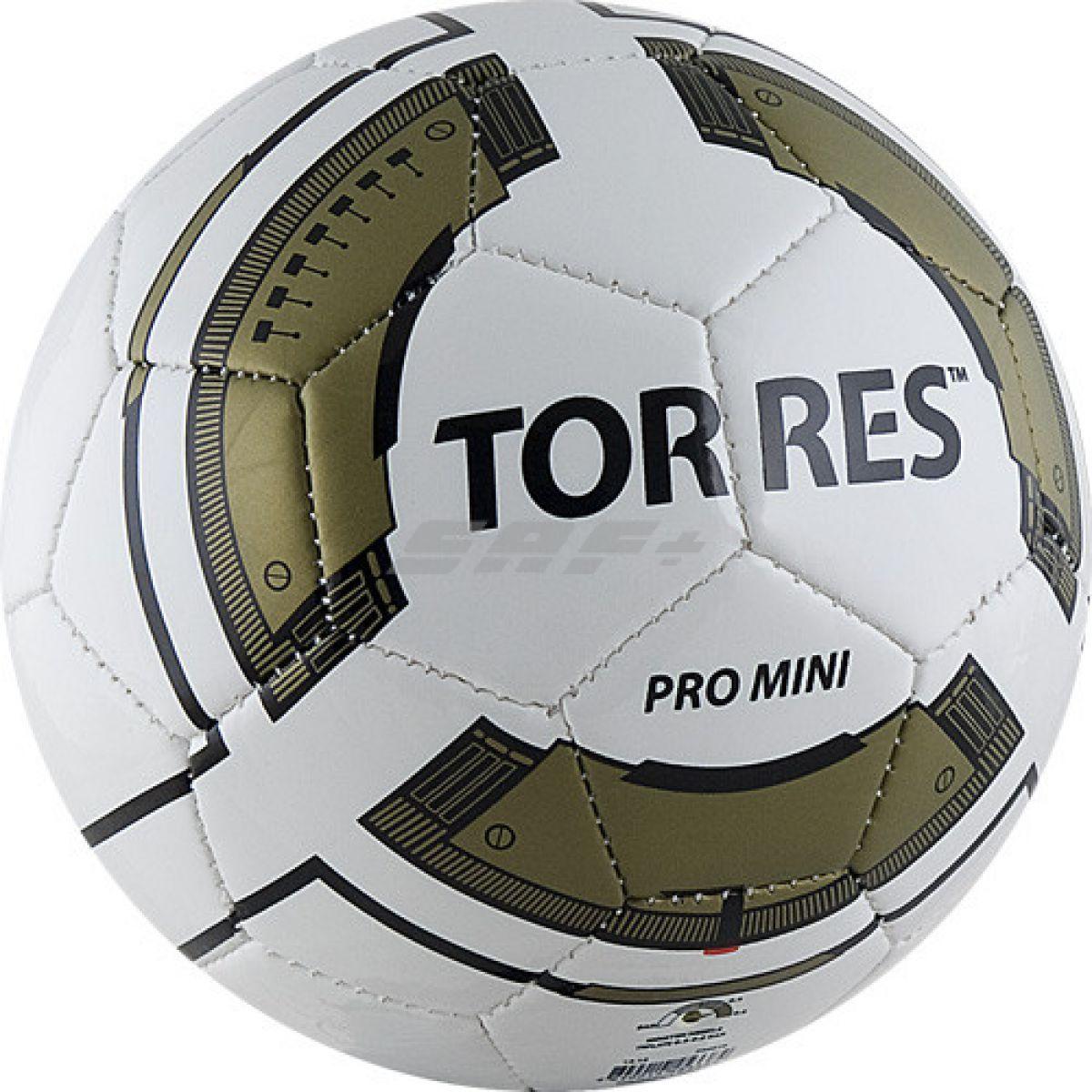 Мяч футбольный сувенирный Мяч футб. сув.
