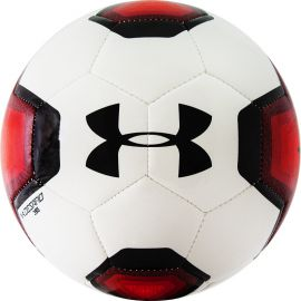 Мяч футбол.